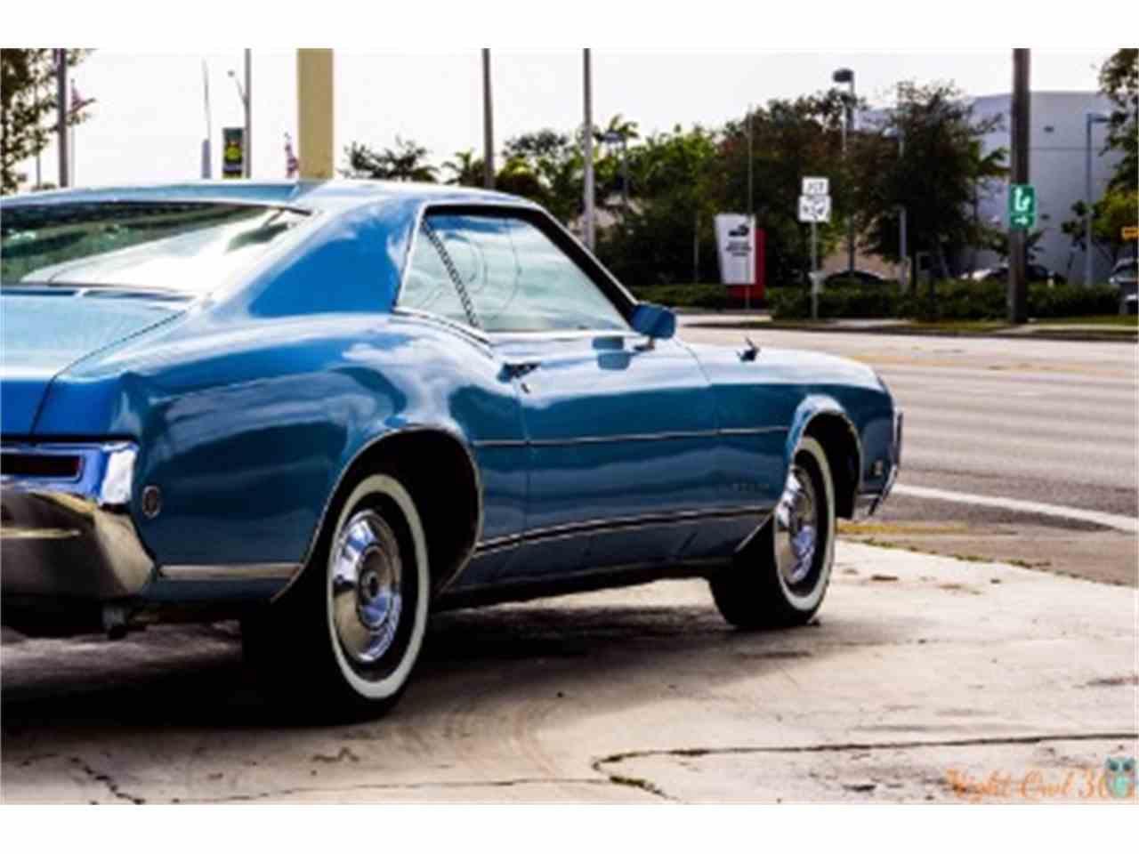 1968 Buick Riviera for Sale - CC-996064