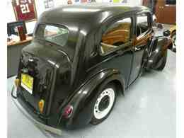 1948 Ford 2-Dr Coupe for Sale - CC-996141