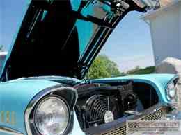 1957 Chevrolet Bel Air for Sale - CC-996163
