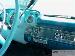 Picture of '57 Bel Air - LCN7