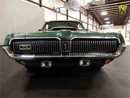Picture of Classic 1967 Mercury Cougar located in Memphis Indiana - $48,595.00 - LCNW