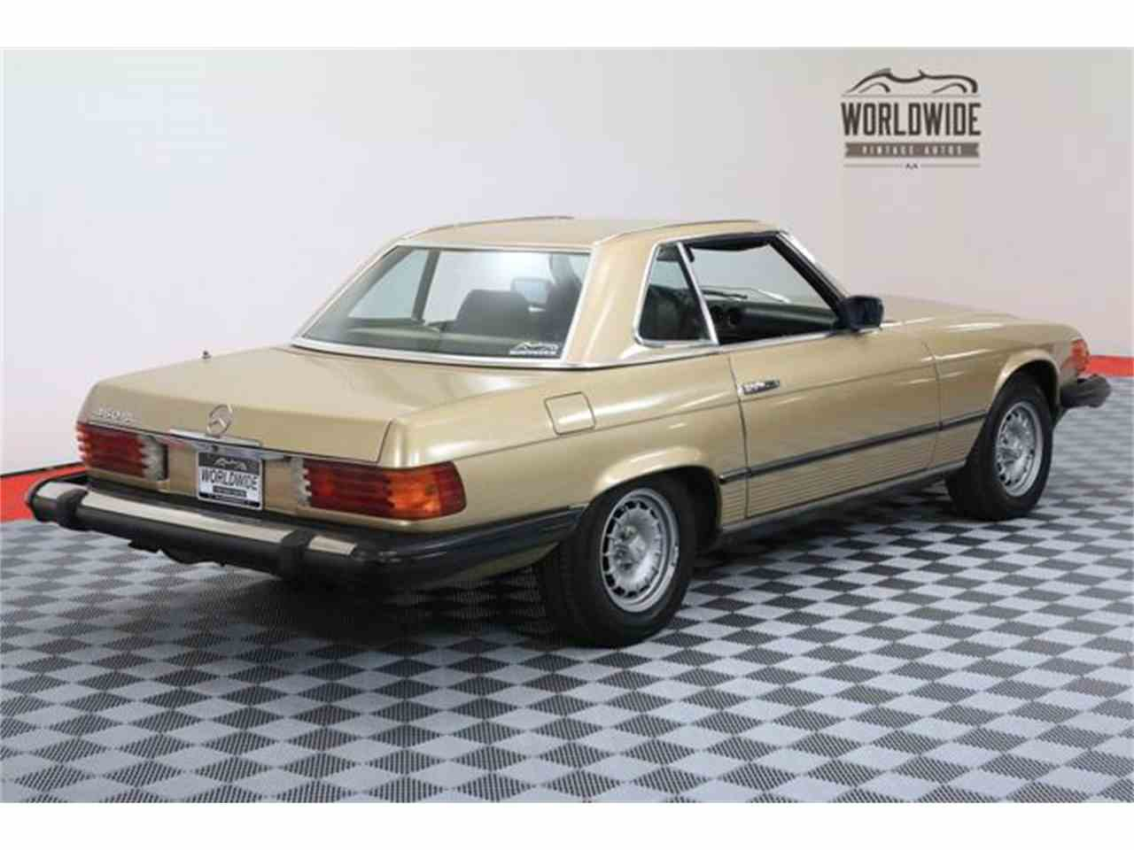 1970s convertibles for sale under 5000 cars for sale for Mercedes benz for sale under 5000