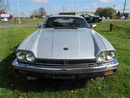 1985 Jaguar XJS for Sale - CC-996247