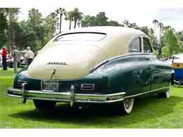 1948 Packard Super Eight for Sale - CC-996378