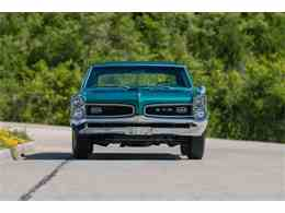 Picture of '66 GTO - LCXE