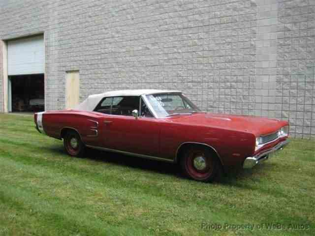 1969 dodge coronet for sale on 15 available. Cars Review. Best American Auto & Cars Review