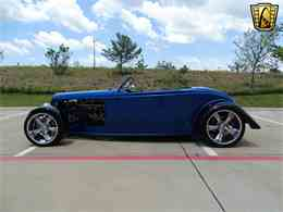 1933 Factory Five Type 33 Roadster for Sale - CC-990670