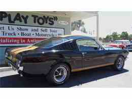 1966 Ford Mustang for Sale - CC-996717