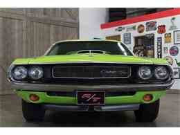 1970 Dodge Challenger for Sale - CC-996743