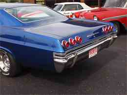 Picture of '65 Impala - LD54