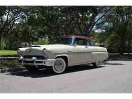 1953 Mercury Monterey for Sale - CC-996932