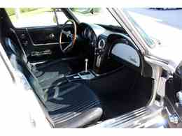 1964 Chevrolet Corvette for Sale - CC-996936