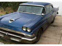 1958 Ford Fairlane for Sale - CC-996945