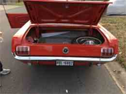1964 Ford Mustang for Sale - CC-996951