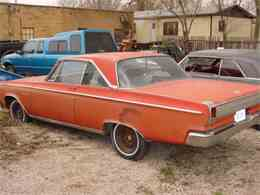 Picture of '65 Coronet 500 - LD9Z