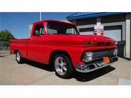 1964 Chevrolet C/K 10 for Sale - CC-997019