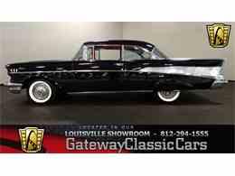 1957 Chevrolet Bel Air for Sale - CC-997063