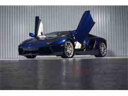 Picture of '13 Aventador - LDCU