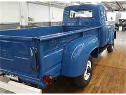 1959 Dodge Power Wagon for Sale - CC-997180