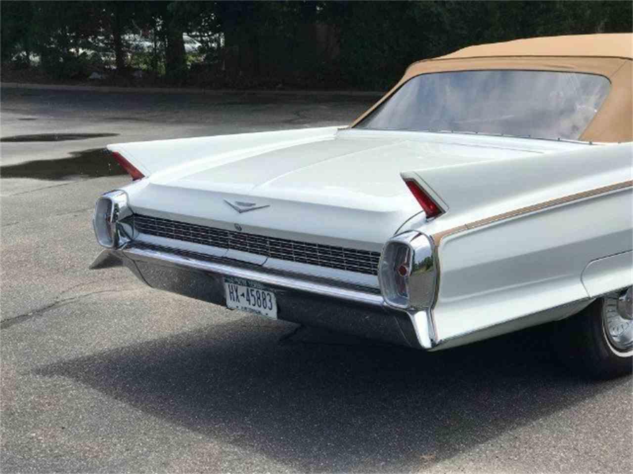 Hollywood Classic Cars West Babylon