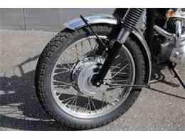 1969 Triumph T100C for Sale - CC-997294