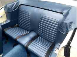 Picture of Classic 1964 Ford Mustang located in Washington - $32,500.00 - LDIN