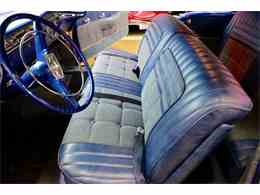 1954 Oldsmobile Holiday for Sale - CC-997297