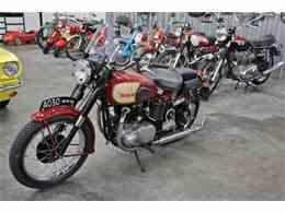 1950 BSA GOLEN for Sale - CC-997301