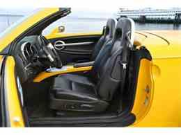 2003 Chevrolet SSR for Sale - CC-997305