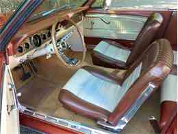 Picture of '66 Mustang - LDIZ