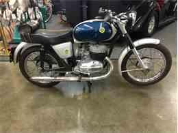 1966 BULTACO Mercurio for Sale - CC-997315
