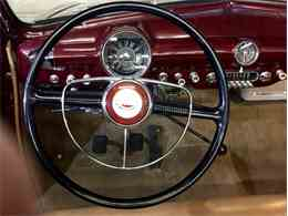 1950 Ford Convertible for Sale - CC-997323