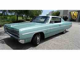 1968 Plymouth Fury for Sale - CC-997366