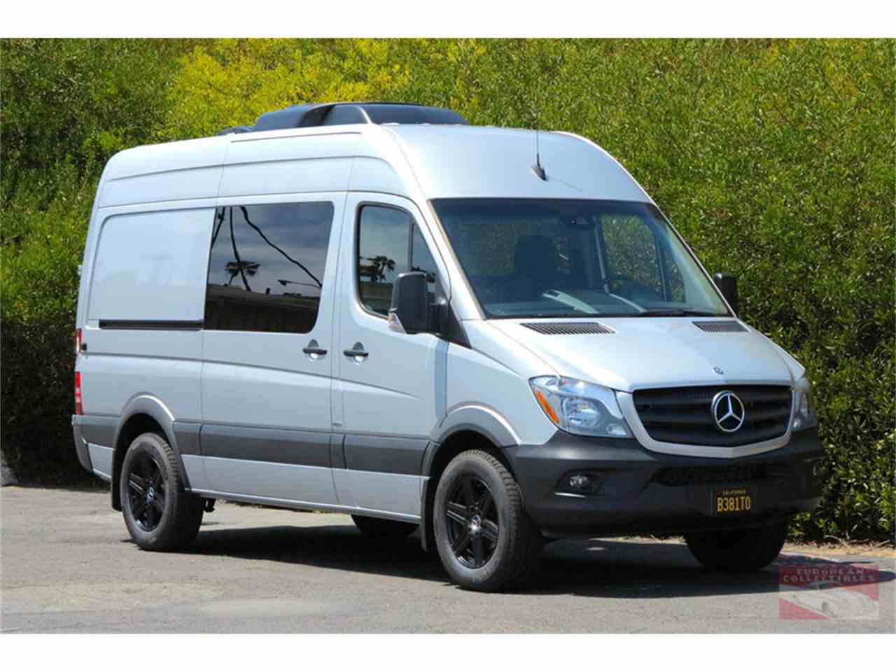 mercedes benz laguna niguel with 2016 Mercedes Benz Sprinter 2500 Custom C Er For Sale In Costa Mesa California 92627 on Staff additionally 94545 C230ss Rims C240 in addition 2018 Mercedes Benz GLE350 SUV 299740 also 1985 Mercedes Benz 300 Series Turbo Diesel For Sale further New 2017 Smart Smart Fortwo Coupe Pure Rear Wheel Drive Coupe Wmefj5daxhk172464.