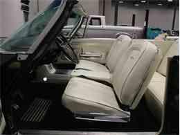 1964 Chrysler 300 for Sale - CC-997401