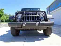 2014 Jeep Wrangler for Sale - CC-997413