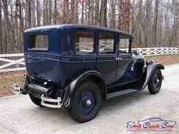 1928 Buick Classsic for Sale - CC-997430