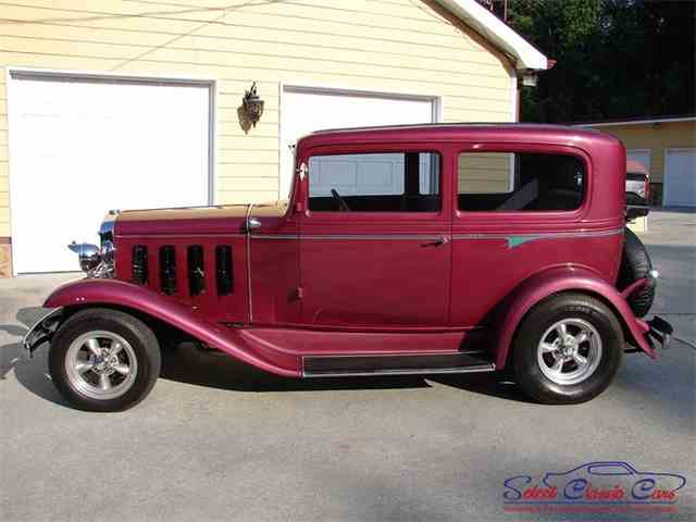 1932 to 1935 chevrolet for sale on 47 for 1932 chevrolet 4 door sedan