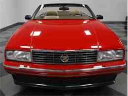 Picture of '93 Allante - LDMY