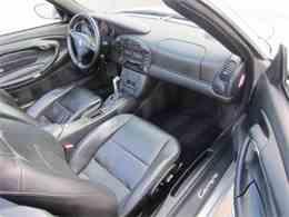 2001 Porsche 911 Carrera for Sale - CC-997455