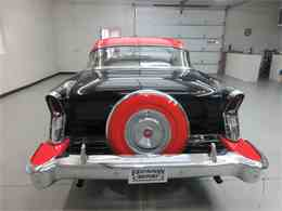 1956 Buick Special for Sale - CC-997474