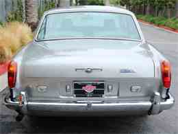 Picture of Classic '73 Rolls Royce Corniche located in California - $33,500.00 Offered by Chequered Flag International - L8GY