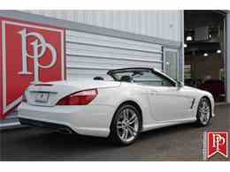 Picture of '15 SL55 - $69,950.00 - L8H0