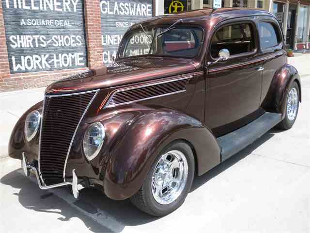 1937 ford sedan for sale on 10 available for 1937 ford 2 door sedan sale