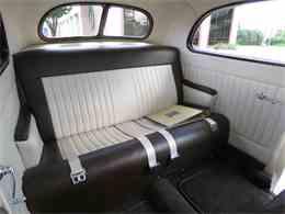 1937 Ford 2-Dr Sedan for Sale - CC-997565