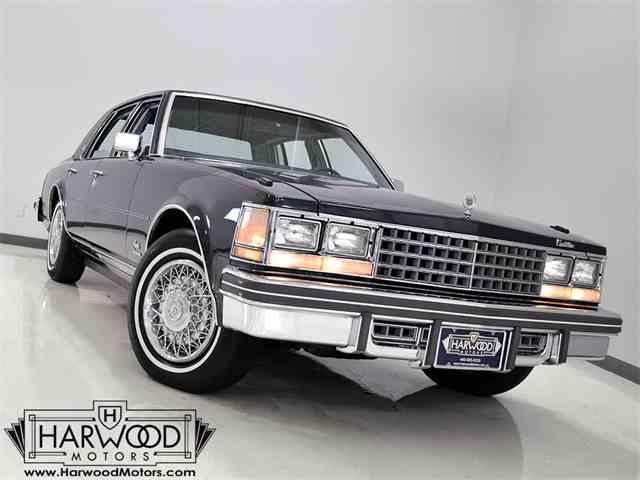 1976 Cadillac Seville | 997569