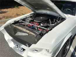 Picture of '67 Mustang  - LDSU