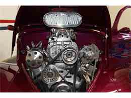 Picture of '41 Coupe - LDUG
