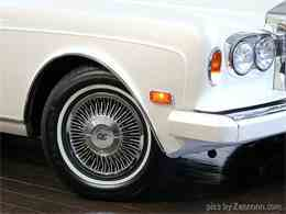Picture of '82 Corniche II - $54,990.00 Offered by Auto Gallery Chicago - LDVR
