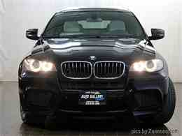 2010 BMW X6 for Sale - CC-997771